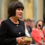 New health minister facing pressure to back doctors amid small business tax pushback