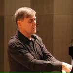 Piano International Festival Opens in Rio this Sunday | The Rio Times | Brazil News