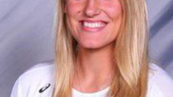 College volleyball: UNI knocks off No. 18 USC