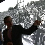 Missouri History Museum opening new panoramaexhibit