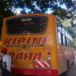 Three killed as car runs over IED in Lamu