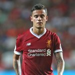 Philippe Coutinho 'spotted crying' after Liverpool refused to sell Brazilian forward to Barcelona