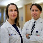 Infectious-disease doctors join fight against opioid addiction