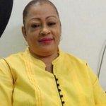 CUF elect MP dies at Muhimbili