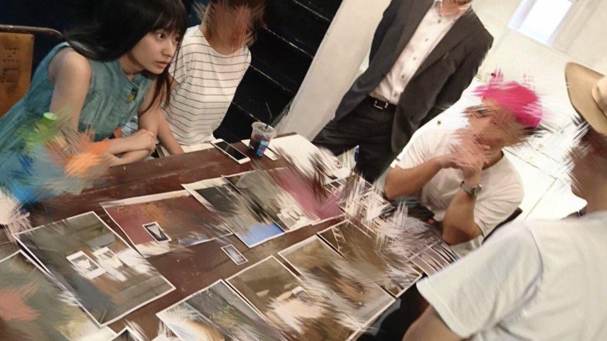 元アイドリング!!!の後藤郁ちゃんオシャレでかわいい86YouTube動画>1本 ->画像>106枚