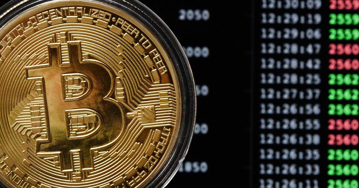 того, как финансисты оценивают биткоин виды термобелья