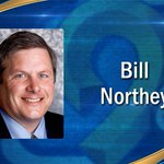 Northey nominated for USDA position