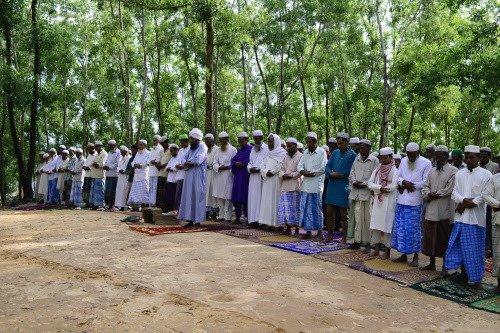 #rohingya