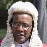 Magistrates Association condemns Uhuru's attacks, threats on Supreme Court judges