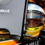 McLaren set to DROP Honda as engine supplier as Fernando Alonso gets fed up with unreliable car