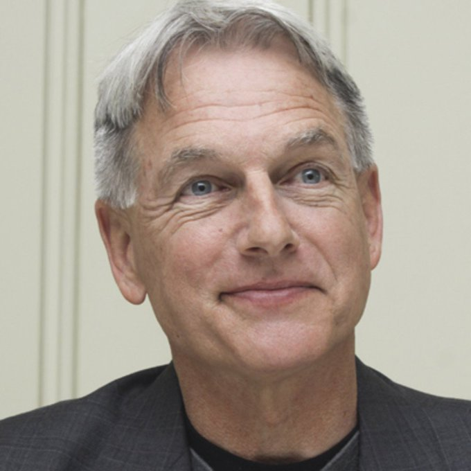 """Dr. Bobby Caldwell is 66. Happy birthday to \""""St. Elsewhere\"""" star Mark Harmon!"""