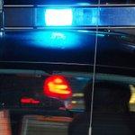 5 dead in fiery, high-speed crash in Kalamazoo County