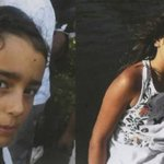 Kidnapping investigation begins after French girl disappears from wedding