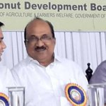 Kozhikode to be made coconut hub