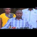 Kenya magistrate and judges association slams president, DP
