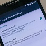 Moving Files on Your Android Device Using Windows 10 Could Lead to Data Loss