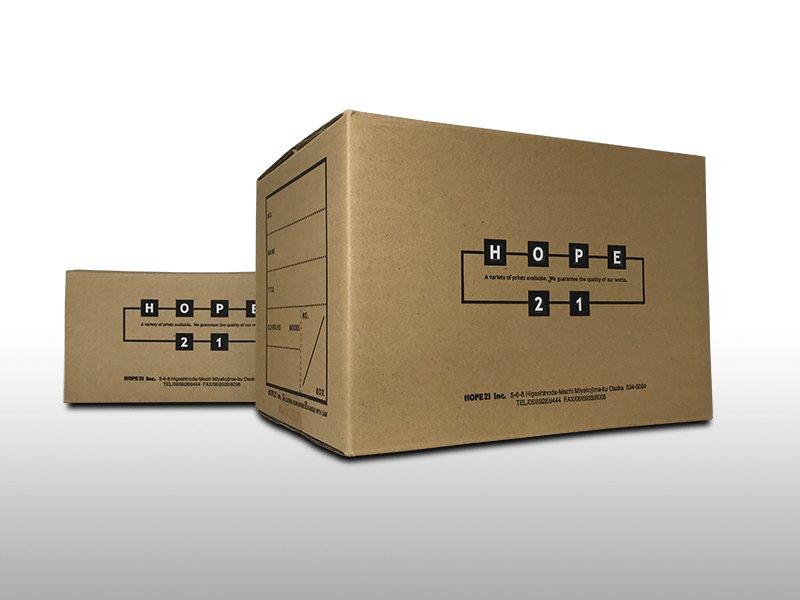 ホープツーワンの箱デザインもしてくれた村田蓮爾さんが教えるプロへの近道とは?ーお役立ち情報から有名プロへのインタビューま