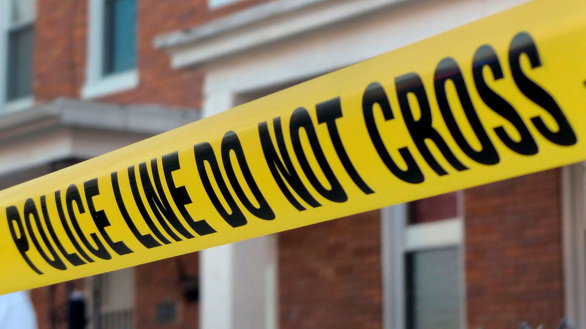 One man killed, another injured in East Baltimore shooting