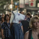 Curious about the costumed crowds? It's PAX West, 'Woodstock for gamers.'