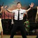 The Mormons are coming: The Book of Mormon announces Sydney season in 2018