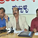 College teachers to stage 'jail bharo'