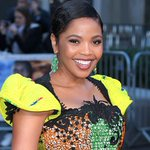 Terry Pheto wins two International Awards