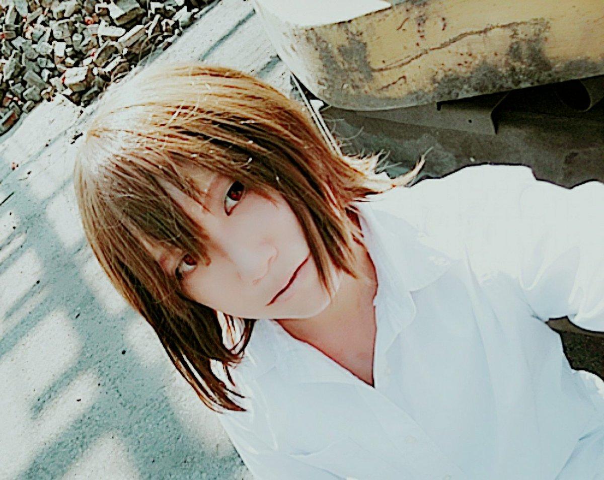 京:騒戯画:稲荷リベンジでしたが、前のが明らかによかった( ˇωˇ )皆様お疲れ様でした!!スタッフの皆様、道まで教えて