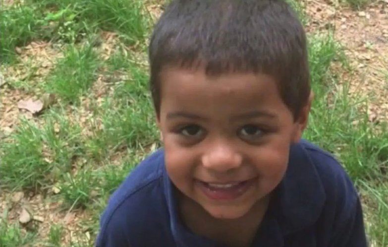 Boy, 7, was tortured to death and fed to pigs; state agencies failed him, says lawsuit