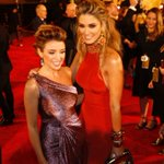 And the Logies go to... Brisbane? Melbourne dumps TV awards