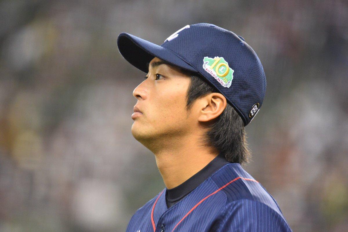 田代将太郎の画像 p1_35