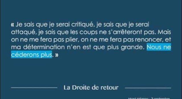 .@laurentwauquiez s'inscrit dans les pas de @FrancoisFillon ? �� #PresidenceLR #LaurentWauquiez https://t.co/UVxOvtv1e0