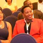 Speaker Kadaga calls for assistance to diaspora investors