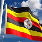 Fear, confusion as Uganda 'serial killer' murders pile up