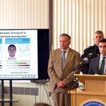 Significant development in unsolved murder of Lisa Ziegert, District Attorney says