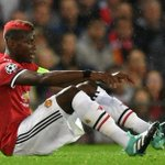 United's injury update ahead of Everton clash
