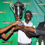 Rugumayo is 2017 Uganda golf king