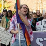 Georgia Tech student, LGBT activist shot dead by police after refusing to drop knife