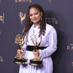How the 2017 Emmy Awards could reward a great year of television for women