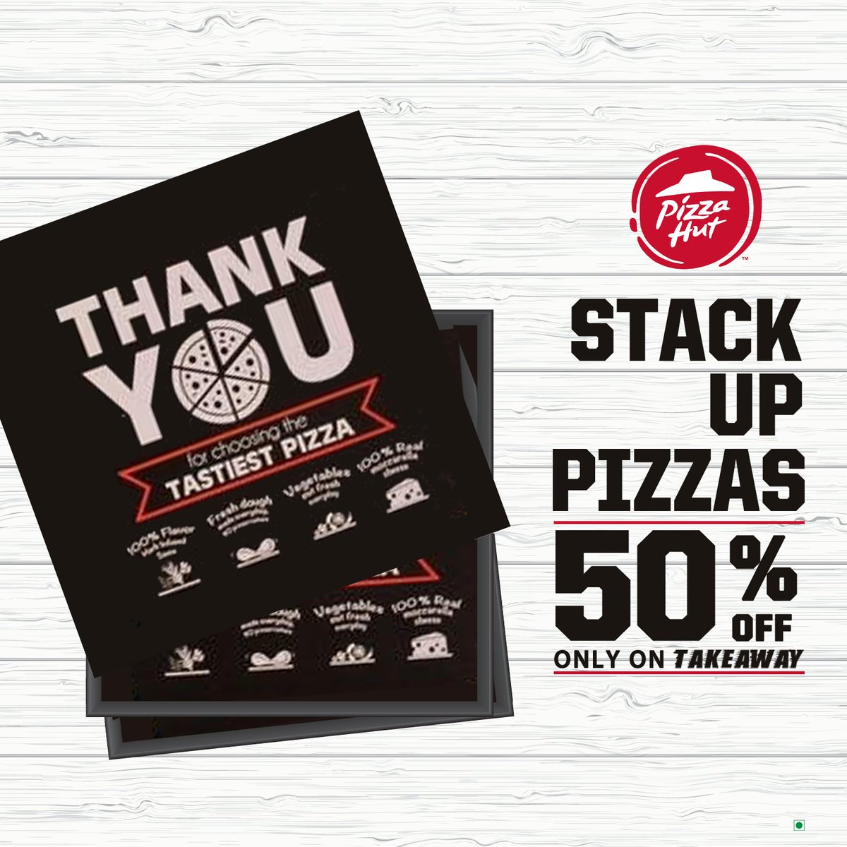 When a take away option is so wowsome, why would you not have your favourite pizzas ThatsSoWOW https t.co 9Tc6vIJl7h