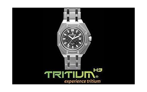 #smith_and_wesson #watches SMITH & WESSON CLASSIC TRITIUM #WRISTWATCH £212.62 HERE> https://t.co/tBWRYCgSqg https://t.co/aLHYBDpqWY