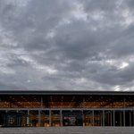 Berlin: Flughafen Berlin-Brandenburg räumt Kapazitätsprobleme ein