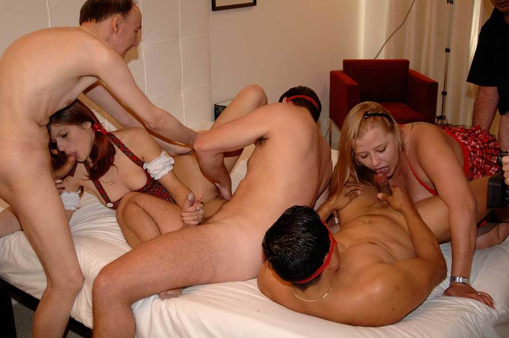 swingers uk free chat rooms № 130732