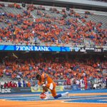 Boise State's running back conundrum intensifies against New Mexico