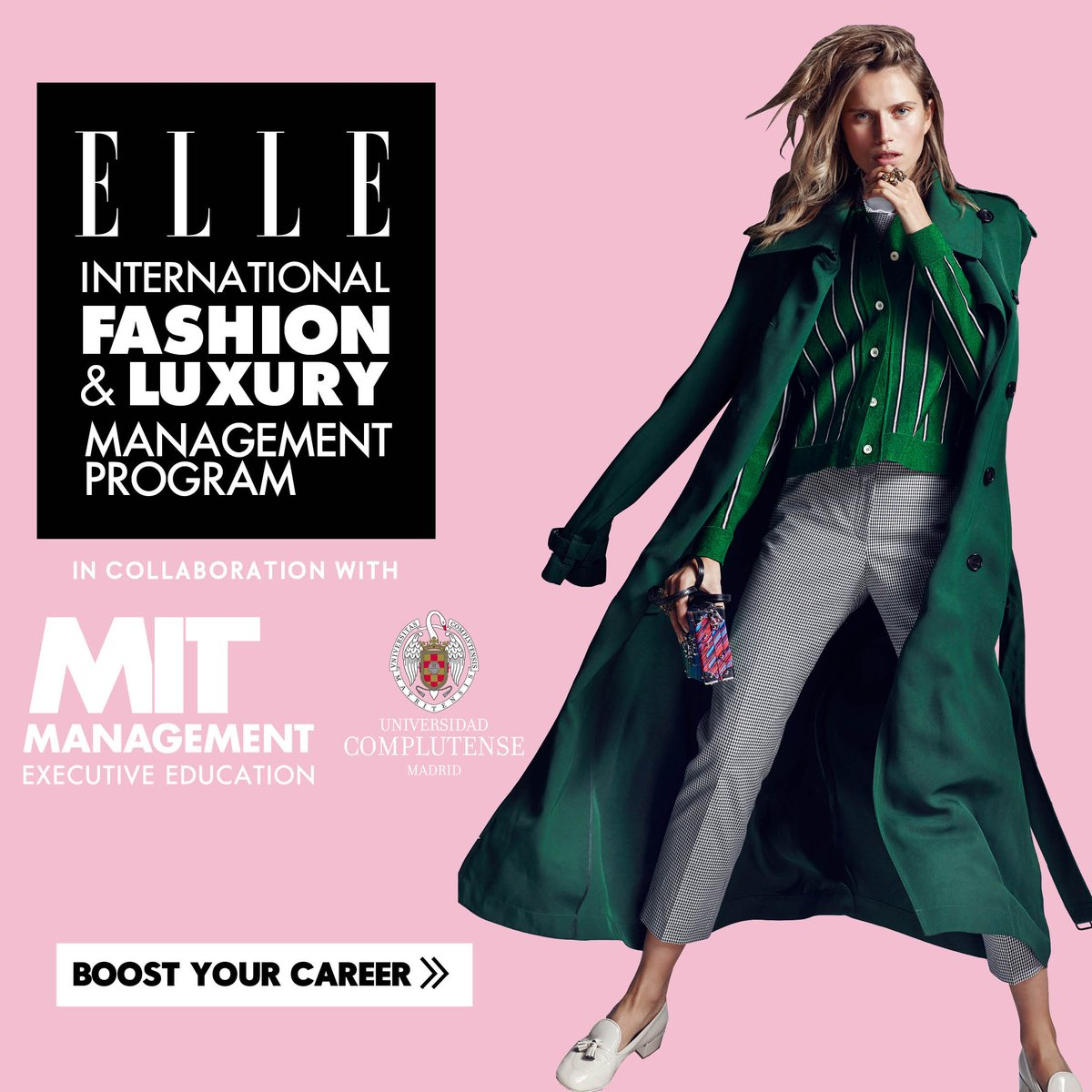 Scope of mba in fashion management Advertise in print or online The Sacramento Bee