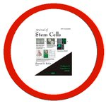 Update on the Journal of Stem Cells
