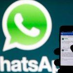 Pakistan Christian sentenced to die over blasphemous WhatsApp text