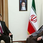 China Provides $10 Billion Credit Line To Iran