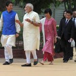 India, Japan sign pact on stem cell research