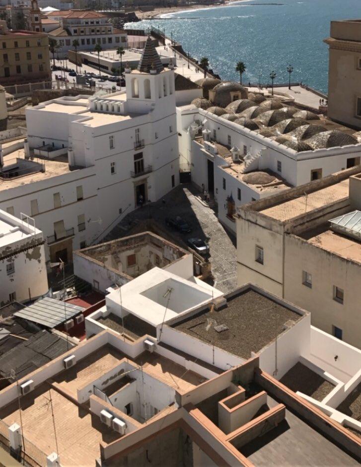 Cádiz https://t.co/pIzw23IxEQ