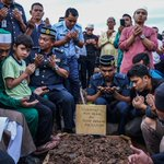 Malaysian police arrest 7 teenagers in religious school fire probe: Media